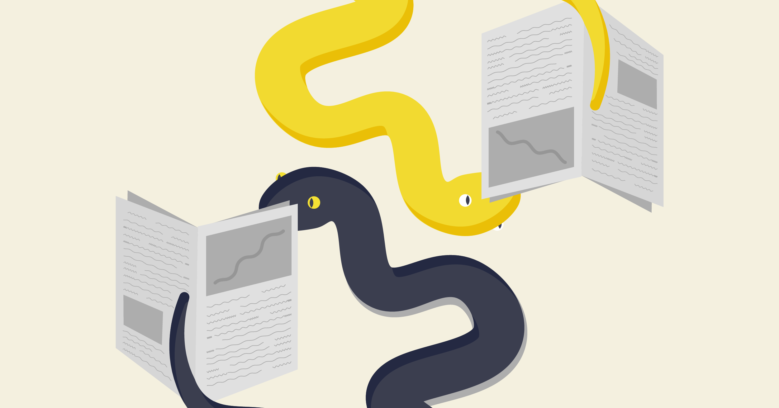 The Best Python Blogs